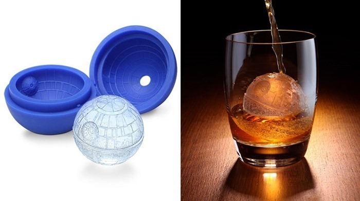 death-star-ice-cube-tray_thumb_thumb