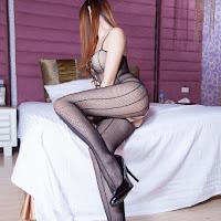 [Beautyleg]2014-04-30 No.968 Sabrina 0054.jpg