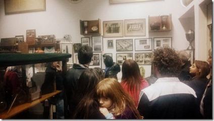Museo Vieytes 02