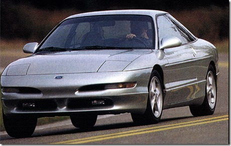 1994-ford-probe-gt-photo-166423-s-original