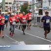 mmcali2015-cam2-056.jpg