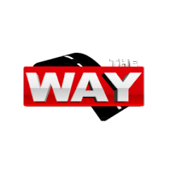 THEWAYTV india photos, images