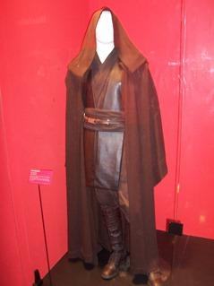 2006.08.16-024 Anakin Skywalker
