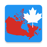 Canadian apps and tech news free download for android