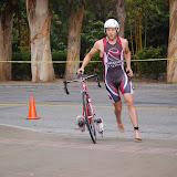 2013 IronBruin Triathlon - DSC_0749.JPG