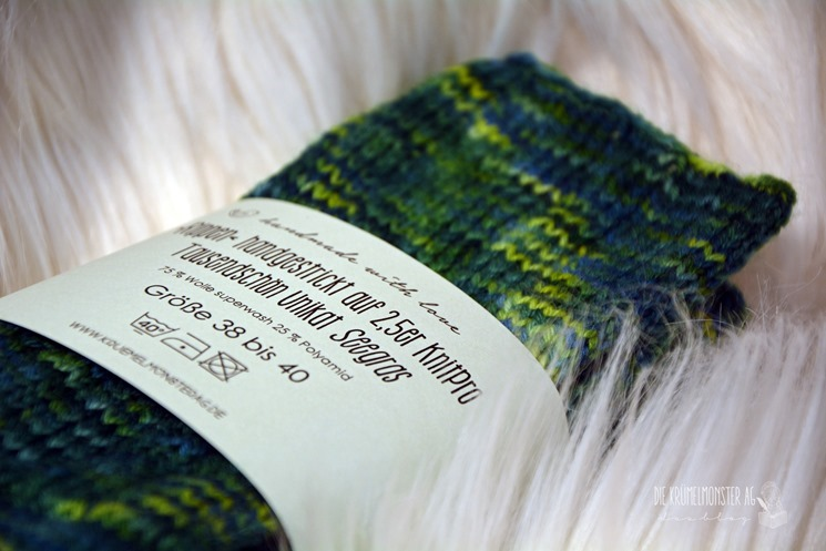 7zehn 20fünfzehn (03) Tausendschön Seegras Rippen Größe 38_40