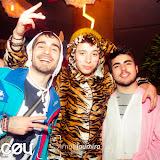 2016-02-13-post-carnaval-moscou-159.jpg