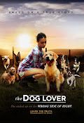 The Dog Lover (2016) ()