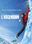 El Ascenso (2017) ()