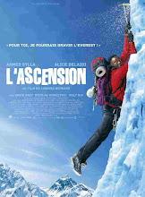 El Ascenso (2017)