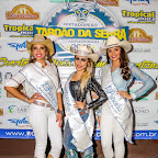 0140 - Rainha do Rodeio 2015 - Thiago Álan - Estúdio Allgo.jpg