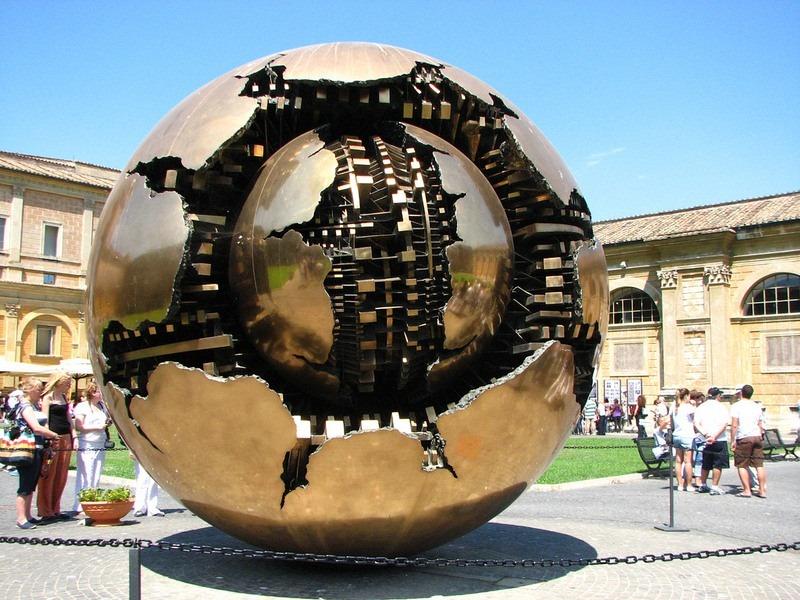 sphere-within-sphere-pomodoro-4