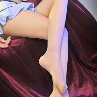 LiGui 2013.10.18 时尚写真 Model 淩淩 [35P] 000_5268.jpg