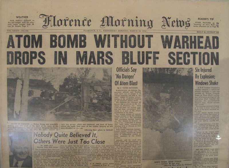 atomic-bomb-crater-mars-bluff-1