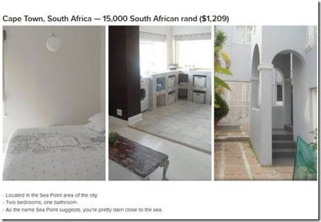 housing-1500-dollars-015