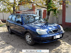 продам авто Daewoo Nubira Nubira Wagon (KLAJ)