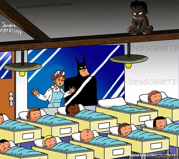 Todas las pelis de superhéroes que vienen... - Página 7 FB_IMG_1434924886795
