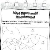 OPERACIONES_DE_SUMAS_Y_RESTAS_PAG.85.JPG
