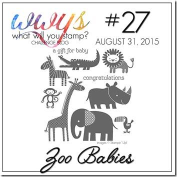 WWYS #27