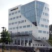 ADMIRAAL Jacht-& Scheepsbetimmeringen_Zeevaartschool Delfzijl_simulatie_041433150618593.jpg