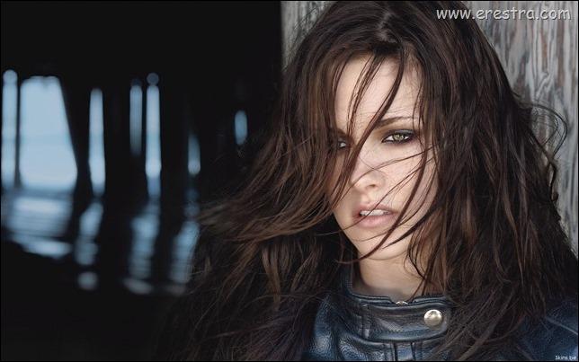 Kristen Stewart 22.