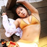 [DGC] 2007.04 - No.419 - Yuzuki Aikawa (愛川ゆず季) 018.jpg