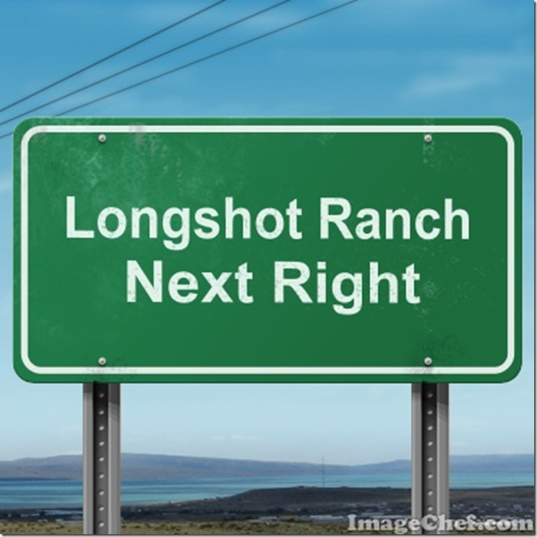 image_longshotranch