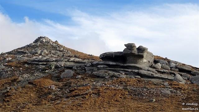 Bucegi-Doamnele-Omu-Sfinx-Babele-345.jpg
