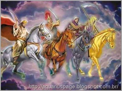 4-cavaleiros-tribulação-assolações