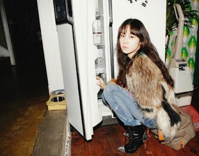 Korean_Drama_Fashion_Gong_Hyo_Jin
