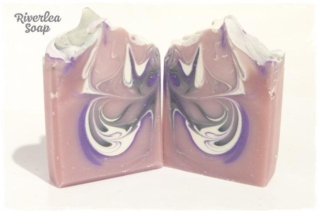 Butterfly Swirl (5)