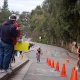 2013 IronBruin Triathlon - DSC_0821.jpg