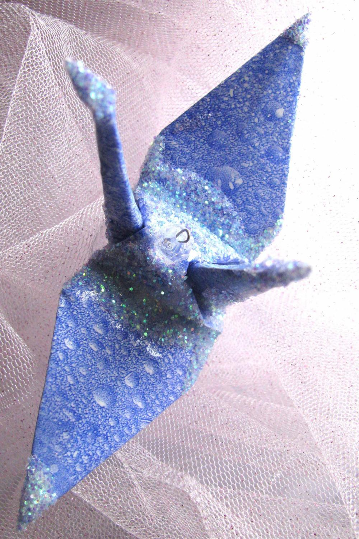 Olu Dara Christmas Ornament