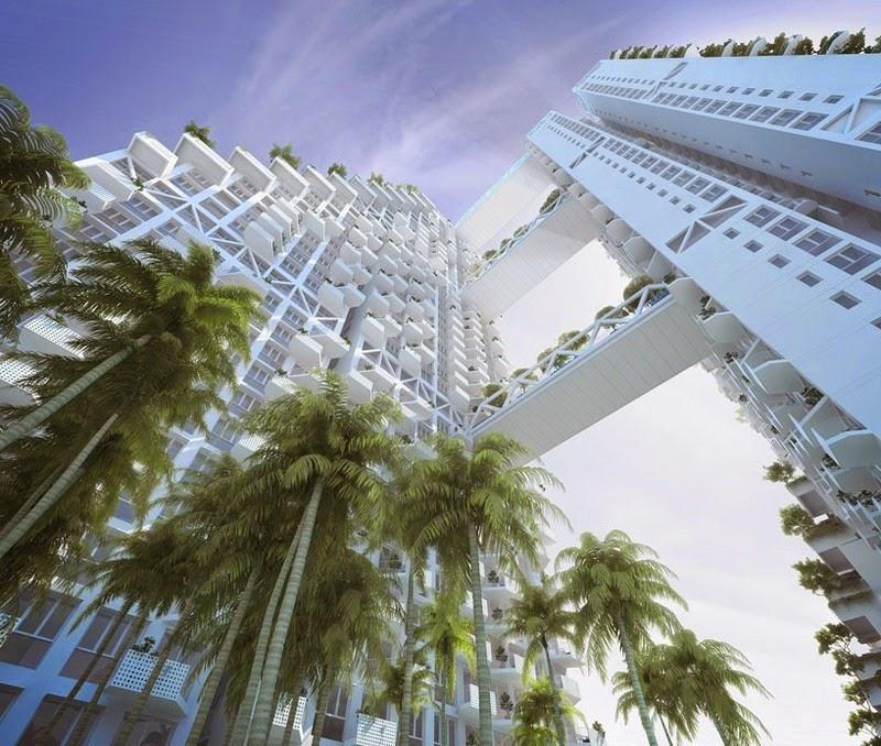 singapore-sky-habitat-1