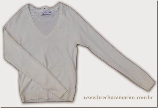 look confort Brechó Camarim-002