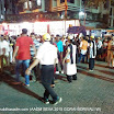 AADM SEVA 2015 GORAI BORIVALI (8).jpg