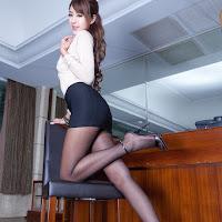 [Beautyleg]2014-05-19 No.976 Miso 0002.jpg