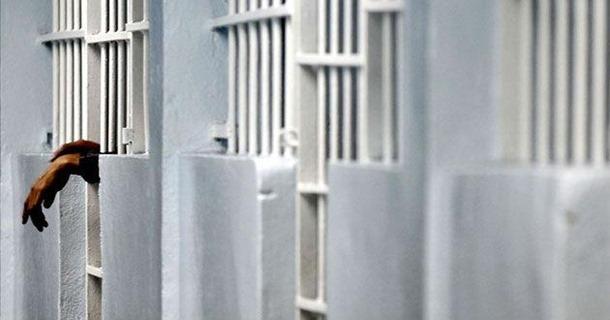 Diputados llaman a resolver sobrepoblación de cárceles