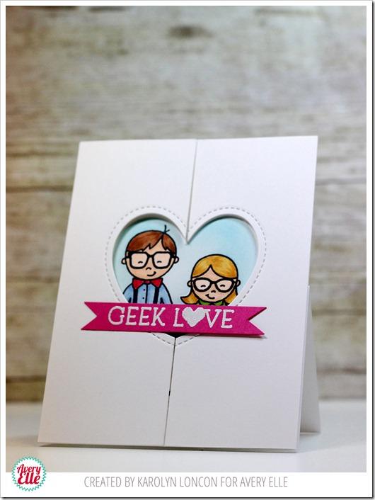 7-17-15-Geek-Love