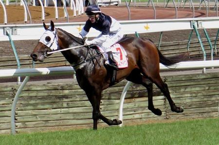 race 7_derby_tarzino 1