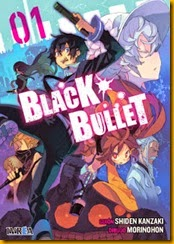 blackbullet_01