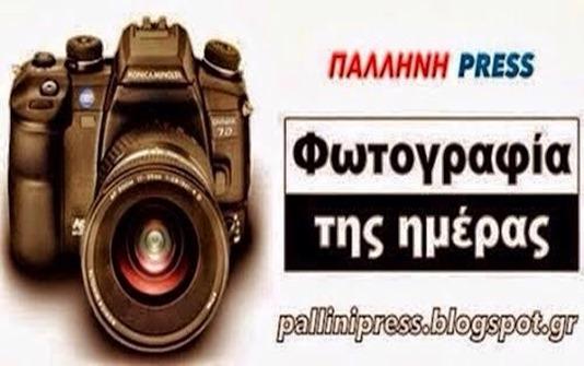 Photo 20150421105714428