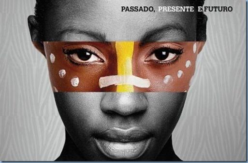 Consciencia-Negra (1)
