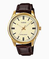 Casio Standard : MTP-V005GL-9A