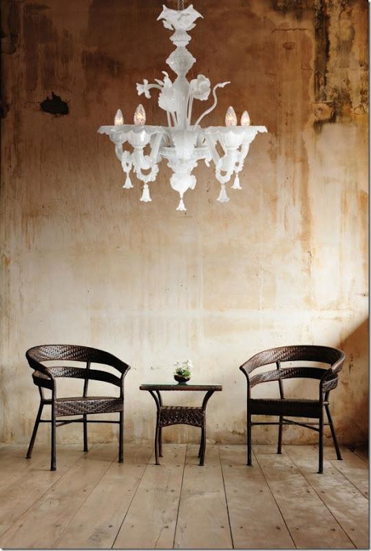lampadari vetro di Murano - classici - moderni - vendita online - sognidicristallo (1)