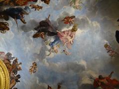 2015.07.03-031 plafond du salon de l'Abondance