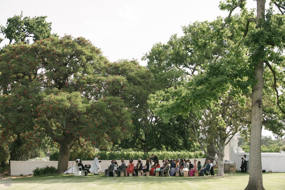 Hannah and Pule wedding Babylonstoren Franschhoek South Africa shot by dna photographers 532.jpg