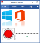 KMSpico-10-Free-Download-Activator-Final-Version