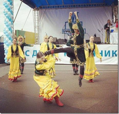 russia-crazy-folk-018