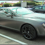 Bentley%2520Continental%2520Supersports%2520Coupe%25201.jpg